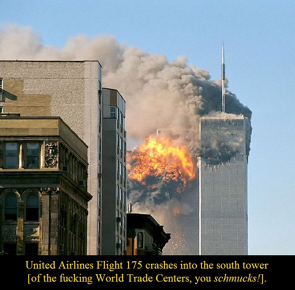 World Trade Center You Schmucks JPG.jpg