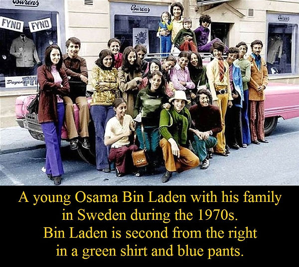 Bin Laden Sweden 70s JPG.jpg