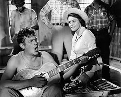 ss-120703-Andy-Griffith-15.fit-760w.jpg