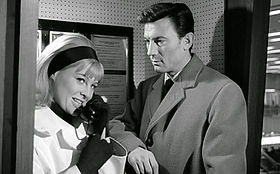 julie-christie-and-laurence-harvey-in-da