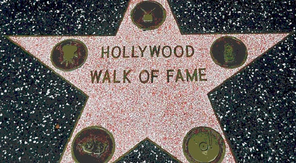 Hollywood Walk of Fame Photo.jpg