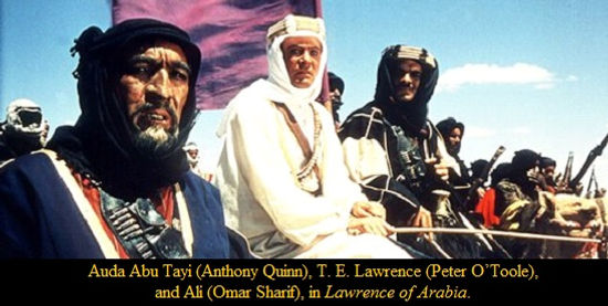 T.E. Lawrence and Auda Abu Tayi JPG.jpg