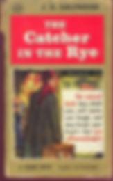 Catcher_Cover.JPG
