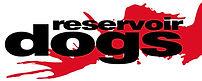 Reservoir-Dogs-437178-Detail.jpg