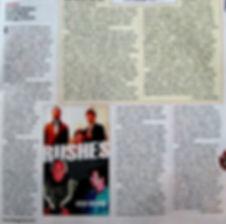 RUSHES-review-Fangoria.jpg