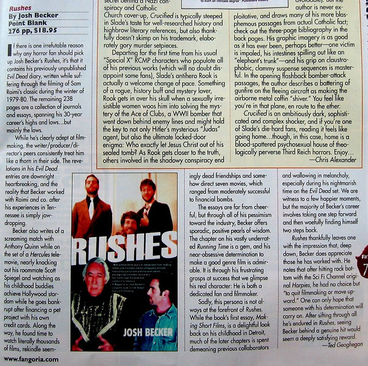 RUSHES-review-Fangoria.jpg
