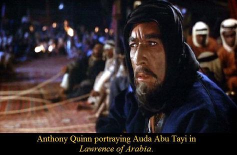 Anthony Quinn Adua Abu Tayi.jpg