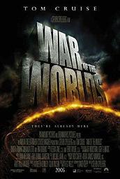 War ad.jpg