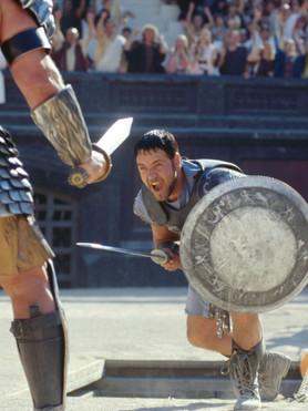 Gladiator1.JPG
