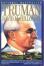 Truman_Cover.JPG
