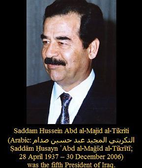 Saddam Hussein 1937-2006 JPG.jpg