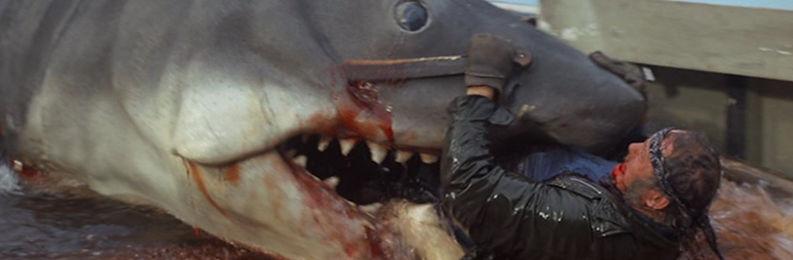 JAWS (1975) 1.jpg