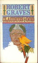 Claudius_Cover.JPG