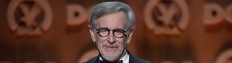 steven-spielberg-has-beef-with-netflix-w