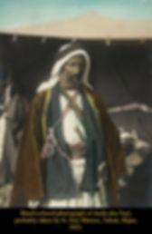 Auda Abu Tayi.jpg