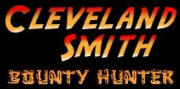 ClevelandSmith.jpg