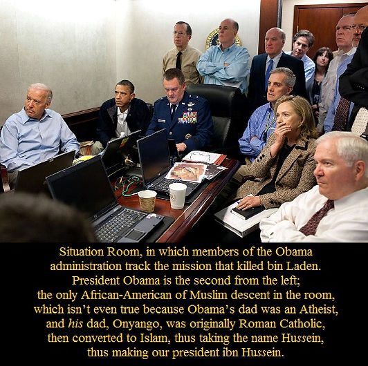 Obama Situation Room JPG.jpg