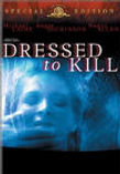 Dressed to Kill.jpg