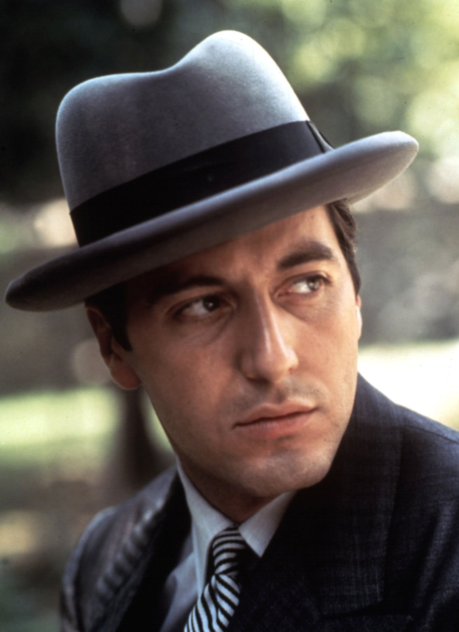 the-godfather-al-pacino-1972_a-G-1471395