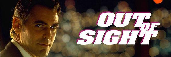 OutOfSight3.jpg