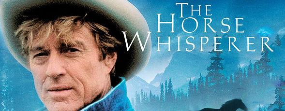 1280x720_1467302072726_horse whisperer.j