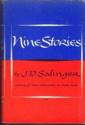 NineStories_Cover.JPG