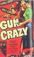 Gun_Crazy.jpg