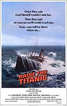 215px-Raise_The_Titanic_Movie_Poster.jpg