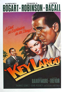 key_largo_poster.jpg