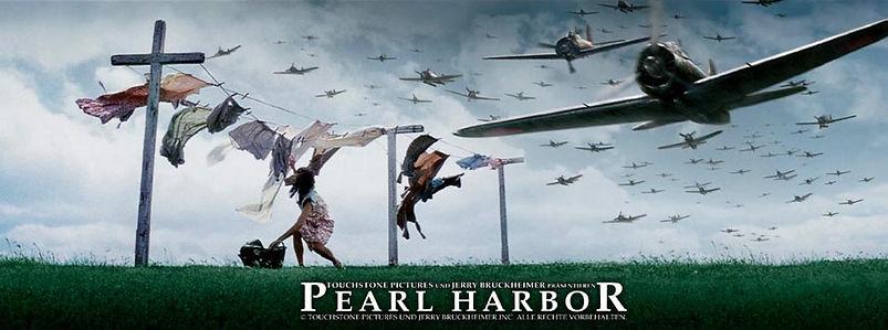 Pearl-Harbour-3-pearl-harbor-25480780-10