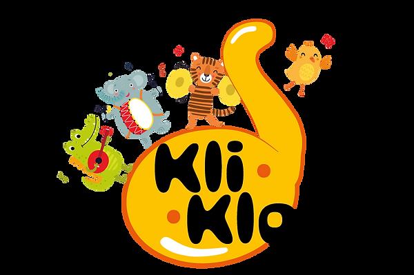 Logo_KliKla_kurz.png