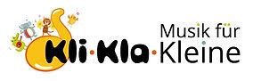 Logo_KliKla.jpg