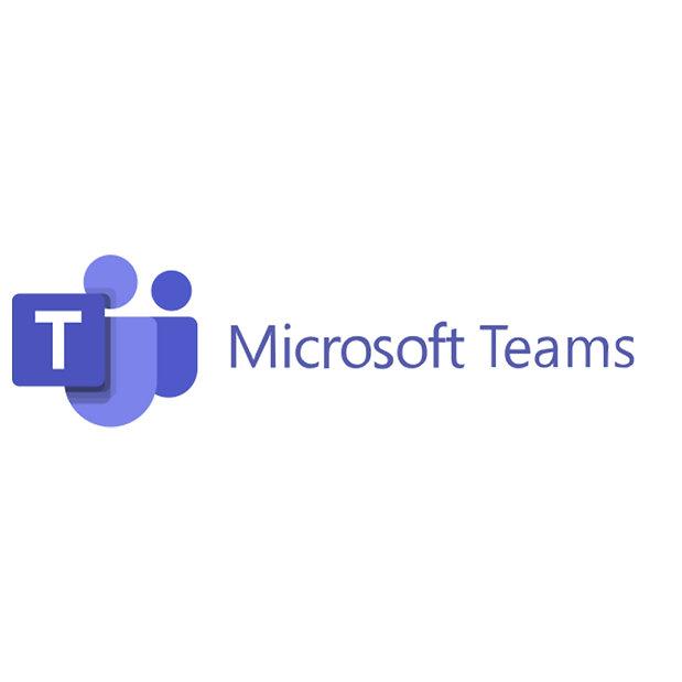 teams site.jpg