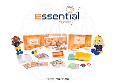 E_Materiais_Site_LittleExplorer.jpg