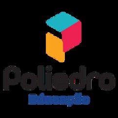 poliedro-educação-squareLogo-1622229692517.png