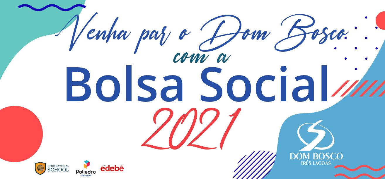 BOLSA SOCIAL.jpg