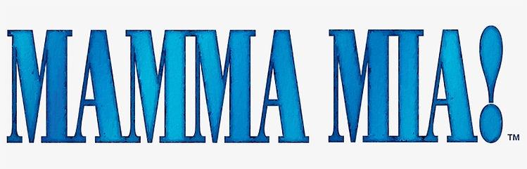 398-3983463_mama-mia-logo-mamma-mia-the-musical-adelaide.png.jpeg