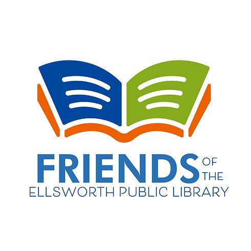 Friends EPL Logo 01-21.jpg
