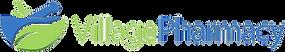 Village Pharmacy Logo.png
