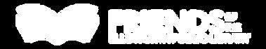 FEPL Header Logo 02-21.png