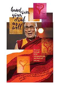 Dali Lama.jpg