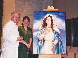 Fr. Peter & Mary's Hope.jpg