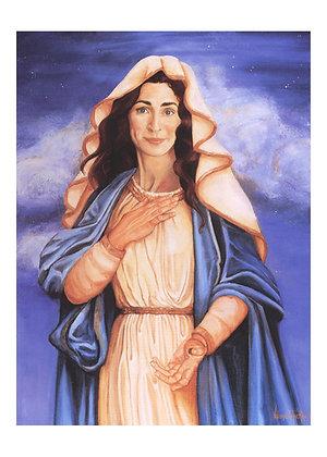 Mary's Hope