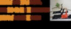 アメノメソッド株式会社 東海 岐阜県 可児市 食事相談 アメノメソッド ダイエット 肩こり 冷え 便秘 解放 解消