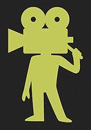 logo jaune.jpg