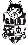 GBIT_small_shield.png