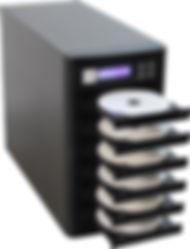 0001152-adr-whirlwind-cddvd-kopierer-mit