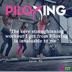 Piloxing Comment 2.png