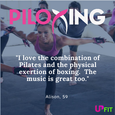 Piloxing Comment 1.png