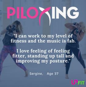 Piloxing Comment 4.png